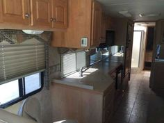 2005 Used Damon Astoria 3595 Class A in Alabama AL.Recreational Vehicle, rv, Raised-Rail Chassis, Air Brakes, 7.5 Diesel Generator, 100 Gallon Fuel Tank, Aluminum Exterior Baggage Doors, Deluxe Paint Package, Awnings, Ladder, Heated Power Mirrors, Roller-Bearing Drawer, Automatic-leveling Jacks, Leather Cockpit Seats, Microwave, Hide-A-Bed Sofa, Maple Cabinets, 10 Gallon Gas/Electric Hot water, Back-up Monitor, Night shades... lots more!!! Asking: $59,995.00