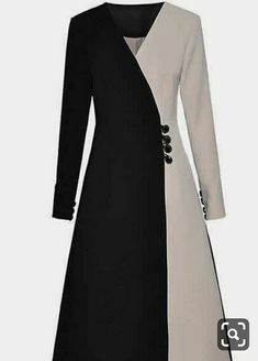 Abaya Designs, Blouse Designs, Abaya Fashion, Fashion Dresses, Hijab Evening Dress, Moslem Fashion, Casual Hijab Outfit, Islamic Fashion, African Fashion
