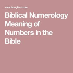 Online numerology calculator for business names photo 4