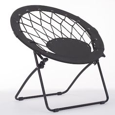 Simple By Design Circle Bungee Chair | Null