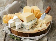 La France sans fromage, c'est un peu comme un jour sans pain, comme un stylo sans encre, comme la Belle sans la Bête…c'est inconcevable !    https://www.alaclochedor.com/blog/ces-fromages-que-le-monde-nous-envie/