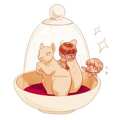 If you watched run ep 19 or 20 i dont remember, you will get this cute