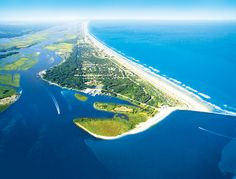 10 top coastal drives in North America. Daytona Beach, Fla.        Forget scenic drives near the beach. In Daytona, you can drive on the beach...
