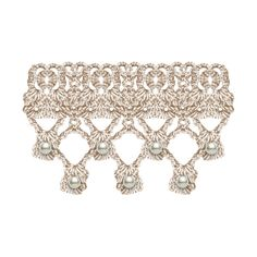 •●๑ღஐ♥Monro-Diz♥ஐღ๑●• — «0_5f3cb_6c3108d9_XXL.png» на Яндекс.Фотках ❤ liked on Polyvore featuring lace, borders, brooches, jewelry, trim and filler