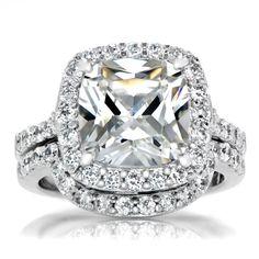 24 Best Wedding Rings Images On Pinterest Promise Rings Wedding