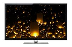 http://www.medianomads.com Panasonic TC-P65VT60 65-Inch 1080p 600Hz 3D Smart Plasma HDTV (Includes 2 Pairs of 3D Active Glasses and Built-in Camera)