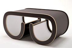 Afbeeldingsresultaat voor table design