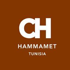 CH Hammamet, Tunisia