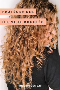 Green Lifestyle, Blonde Hair, Hair Beauty, Hairstyle, Routine, Glow, Dry Hair Remedies, Blonde Hair Care, How To Maintain Hair