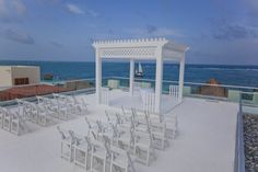 Azul Beach Sky Location Hotels Wedding Locations Venues Wishes