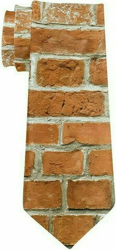Brick Lane, Button Down Shirt, Men Casual, Mens Tops, Shirts, Brick Road, Dress Shirt, Dress Shirts, Shirt