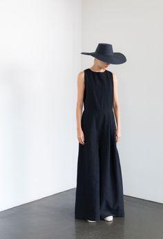 Samuji Pre-Fall 2018 Fashion Show Collection Fall Fashion Week, Autumn Fashion 2018, Holiday Fashion, London Fashion, High Fashion, Women's Fashion, Festival Dress, Fashion Show Collection, Fall 2018