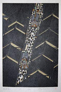 MORIMURA Ray 1995 Gion Yoiyama IMG_5056