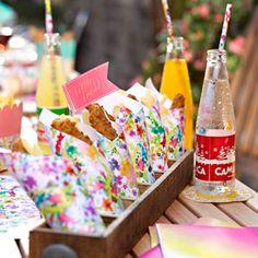 NEW! Floral Fiesta Line   Shop Sweet Lulu