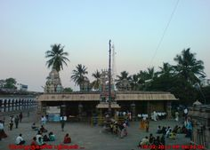 Tharamangalam Kailasanathar Temple , தாரமங்கலம் சிவன் கோயில்
