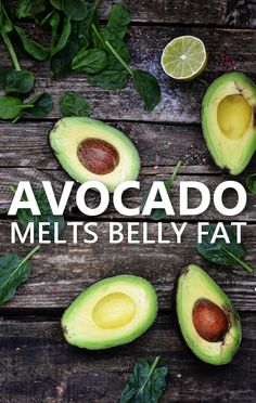 Dr Oz says adding more MUFAs to your diet will help melt away belly fat. Good sources include avocado, olives, and dark chocolate. http://www.drozfans.com/dr-oz-diet/dr-oz-eat-healthy-fats-burn-fat-fbcx-supplement-review/