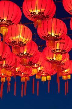 NAMC Montessori Teacher Training Blog: Chinese New Year – Montessori Curriculum Activities