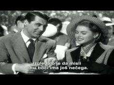 Ozloglasena - Notorious (1946) ceo film sa prevodom, Alfred Hitchcock HD - http://filmovi.ritmovi.com/ozloglasena-notorious-1946-ceo-film-sa-prevodom-alfred-hitchcock-hd/