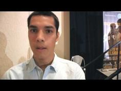 OMAR FIGUEROA JR: WINNING THE TITLE WAS MY FATHER'S BIGGEST WISH