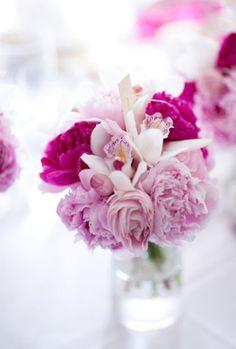 #wedding #decor #idea