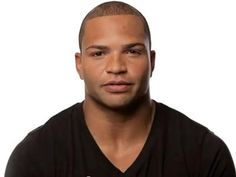 Brendon Ayanbadejo: Super Bowl Champ For Marriage Equality | Advocate.com