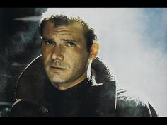 Año: 1982 Director: Ridley Scott Reparto: Harrison Ford, Sean Young, Daryl Hannah Sinopsis: A principios del siglo XXI, la poderosa Tyrell Corporation desarr...