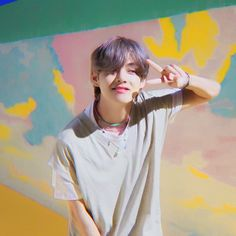 Bts Taehyung, Bts Selca, Jungkook Jimin, Taehyung Photoshoot, Bts Bangtan Boy, Jungkook Predebut, Foto Bts, Bts Photo, Taekook