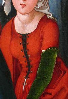 Stark-triptyque_National-Gallery-of-Art_1480_detail
