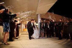 #reception #brideandgroom #NoahLiffOperaCenter