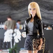 Resultado de imagem para Barbie look do dia