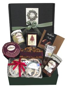 Christmas Business Gifts.97 Best Business Christmas Gifts Images Gifts Christmas