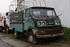 Toyota Dyna, Trucks, Cars, Twitter, Vehicles, Autos, Truck, Car, Car