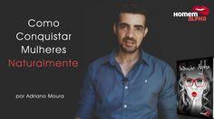 marketing digital 2.0: BOX - Método Homem Alpha