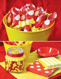 red-yellow-polka-dots