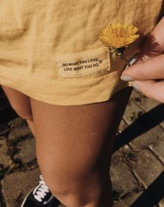 24 Of The Best Quotes On VSCO 2019 - summer dress summer shirts summer aesthetic aesthetic aesthetic collage aesthetic drawings aesthetic fashion aesthetic outfits flower aesthetic - blue aesthetic - Summer Blue Dresses 2019 Aesthetic Colors, Summer Aesthetic, Aesthetic Vintage, Aesthetic Pictures, Aesthetic Yellow, Aesthetic Photo, Aesthetic Drawings, Aesthetic Collage, Flower Aesthetic