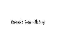 Harry-Potter-book-cover-7-potions.jpg (1650×1275)