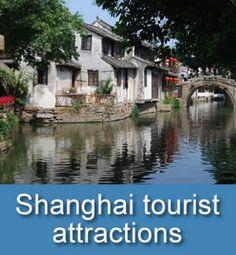 shanghai-attractions