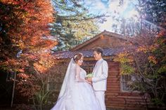 家浩&綺君 - 相片分享 Tiffany 行旅