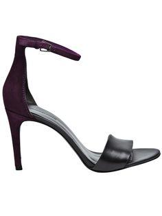 To be, Peeps and Peep toe heels on Pinterest