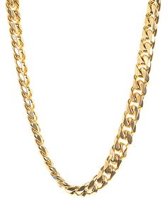 f6360962a74731 Throw on a classic street style with a heavy weight hand crafted gold 24kt  Vermeil gold