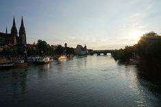 Regensburg Insidertipps – jung, hip und kreativ trifft auf traditionell