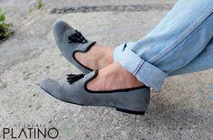 Loafer exclusivo por Tiendas Platino $699 envíos todo México!! Entrega día siguiente!   www.tiendasplatino.com.mx