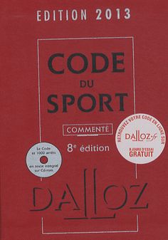 Sport Nature, 23 Mai, Sporting Live, Coding, Science, Website, Sports, Search, Sport