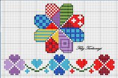 For Valentine's Day 4 Designed by Filiz Türkocağı