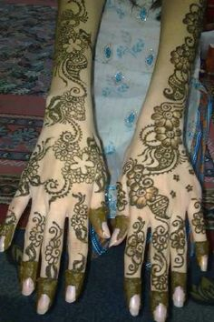 Do you like Arabic mehndi designs then you see other collection on our website.