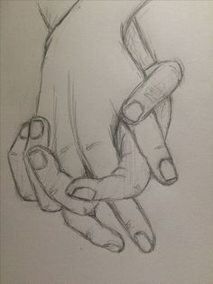 Drawing Tutorials Online, Art Tutorials, Online Drawing, Online Tutorials, Pencil Drawing Tutorials, Sketches Tutorial, Art Drawings Sketches Simple, Pencil Art Drawings, Sketches Of Hands