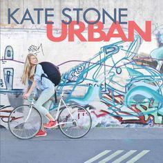Urban | Kate Stone