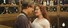 Titanic Film, Titanic Photos, Rms Titanic, Jack Dawson, Chick Flicks, Film Books, Movie Photo, Leonardo Dicaprio, Classic Movies