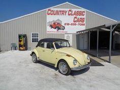 Volkswagen Beetle for Sale - Hemmings Motor News Vw Cabrio, Beetle For Sale, Volkswagen, Future, News, Vintage, Future Tense, Vintage Comics