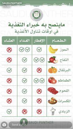 Health Facts, Health Diet, Health And Nutrition, Health And Fitness Expo, Fitness Nutrition, Health And Beauty Tips, Health Advice, Healthy Life, Life Hacks